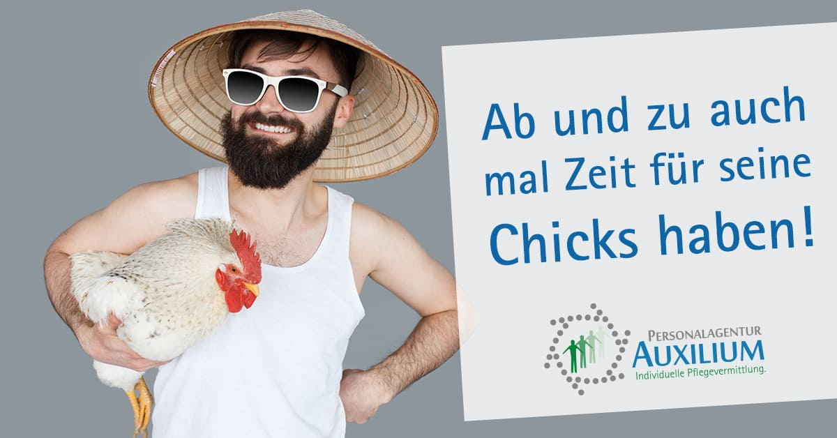 Chicks_Fertig