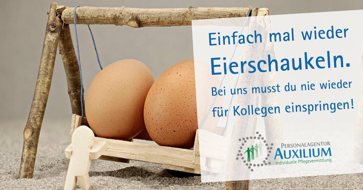 Eierschaukeln_Fertig